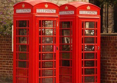 Kontaktirajte nas za ustanovitev podjetja v Angliji