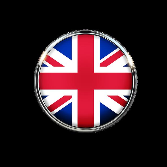 Ustanovitev podjetja v Angliji - enostavno z britanskimi Slovenci
